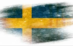 LastNightInSweden